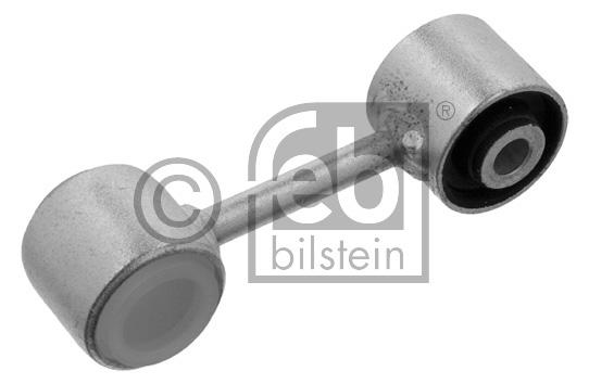 Entretoise/tige, stabilisateur - FEBI BILSTEIN - 35265