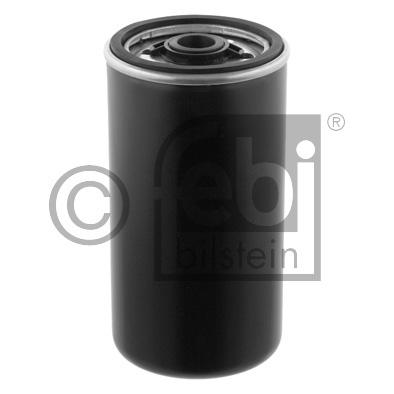 Filtre à carburant - FEBI BILSTEIN - 35397