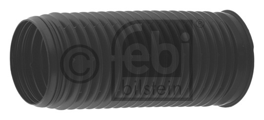 Bouchon de protection/soufflet, amortisseur - FEBI BILSTEIN - 36006