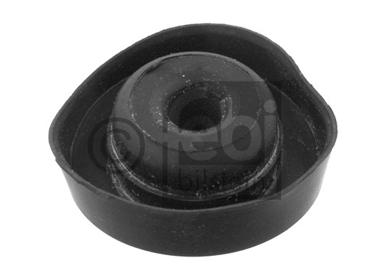 Butée élastique, suspension - FEBI BILSTEIN - 36009