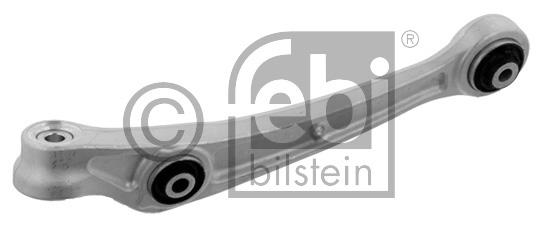 Bras de liaison, suspension de roue - FEBI BILSTEIN - 36049