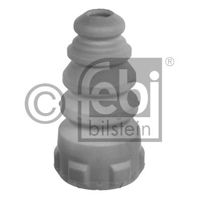 Butée élastique, suspension - FEBI BILSTEIN - 36053