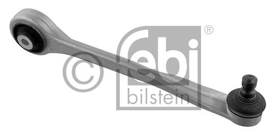 Bras de liaison, suspension de roue - FEBI BILSTEIN - 36059