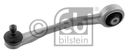 Bras de liaison, suspension de roue - FEBI BILSTEIN - 36060