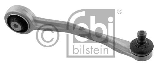 Bras de liaison, suspension de roue - FEBI BILSTEIN - 36061