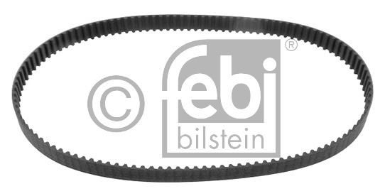 Courroie crantée - FEBI BILSTEIN - 36069