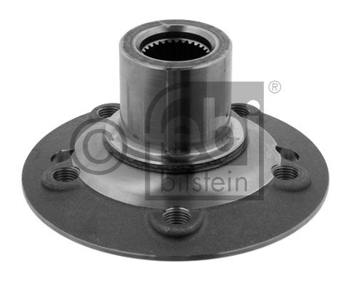 Moyeu de roue - FEBI BILSTEIN - 36071