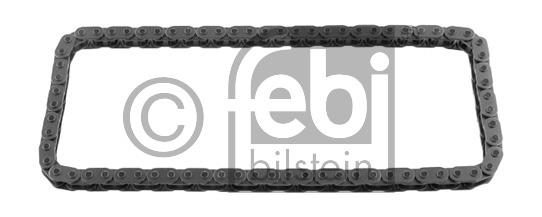 Chaîne de distribution - FEBI BILSTEIN - 36075