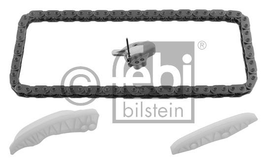 Jeu de distribution à chaînes - FEBI BILSTEIN - 36076