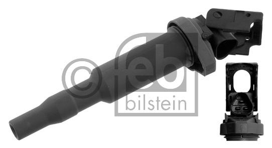 Bobine d'allumage - FEBI BILSTEIN - 36080