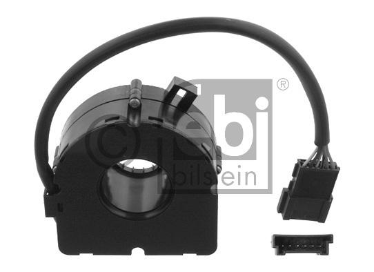 Détecteur de l'angle de direction - FEBI BILSTEIN - 36081