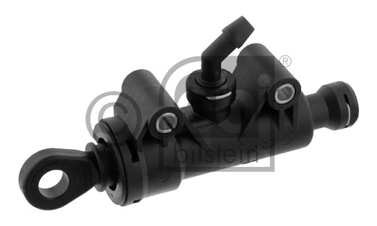 Cylindre émetteur, embrayage - FEBI BILSTEIN - 36097