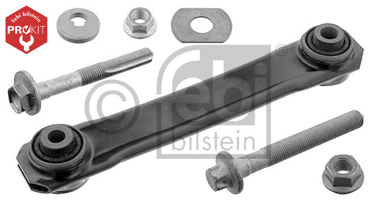 Bras de liaison, suspension de roue - FEBI BILSTEIN - 36112