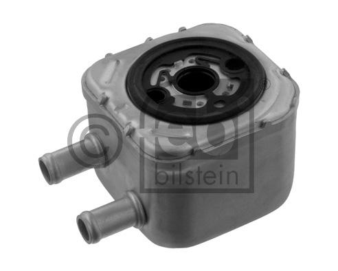 Radiateur d'huile - FEBI BILSTEIN - 36117