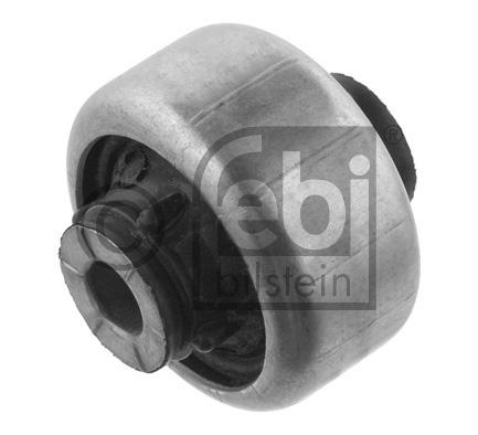 Suspension, bras de liaison - FEBI BILSTEIN - 36122