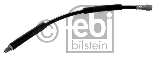 Flexible de frein - FEBI BILSTEIN - 36131