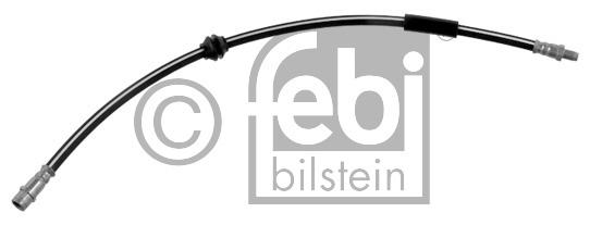 Flexible de frein - FEBI BILSTEIN - 36133
