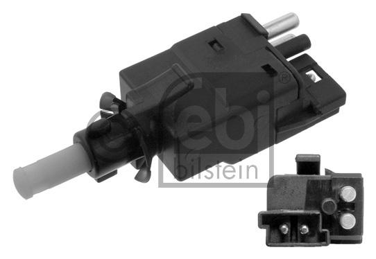 Interrupteur des feux de freins - FEBI BILSTEIN - 36134
