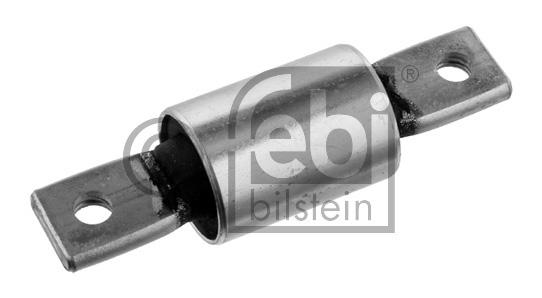 Suspension, bras de liaison - FEBI BILSTEIN - 36157