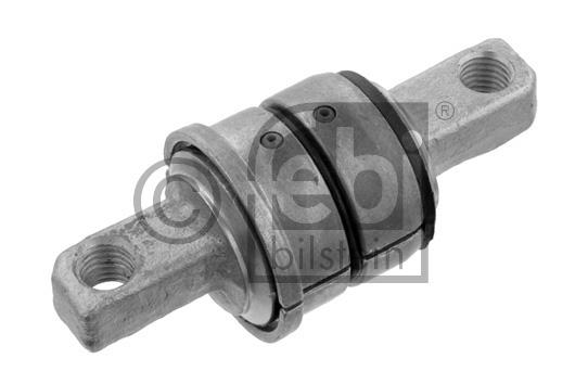 Suspension, bras de liaison - FEBI BILSTEIN - 36162