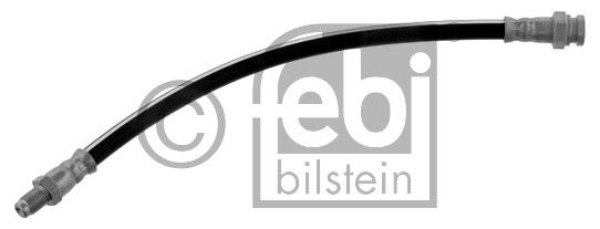 Flexible de frein - FEBI BILSTEIN - 36169