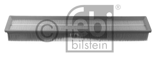 Filtre à air - FEBI BILSTEIN - 36182
