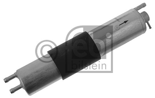Filtre à carburant - FEBI BILSTEIN - 36202