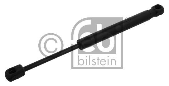Vérin, capot-moteur - FEBI BILSTEIN - 36208