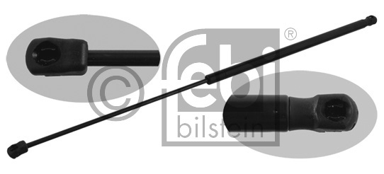 Vérin, capot-moteur - FEBI BILSTEIN - 36214