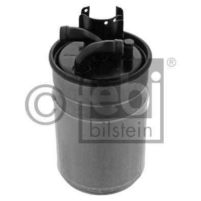 Filtre à carburant - FEBI BILSTEIN - 36223