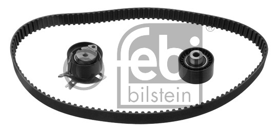 Kit de distribution - FEBI BILSTEIN - 36230
