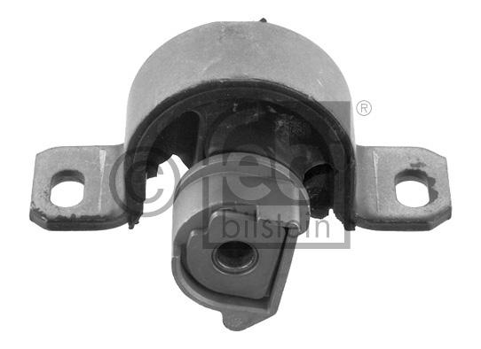 Support moteur - FEBI BILSTEIN - 36235