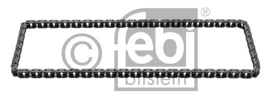 Chaîne de distribution - FEBI BILSTEIN - 36242