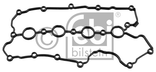 Joint de cache culbuteurs - FEBI BILSTEIN - 36263