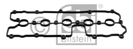 Joint de cache culbuteurs - FEBI BILSTEIN - 36273