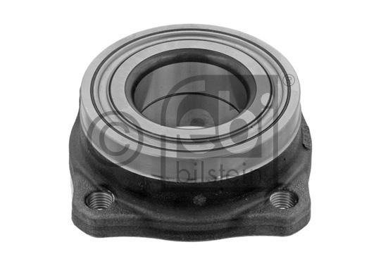 Roulement de roue - FEBI BILSTEIN - 36275