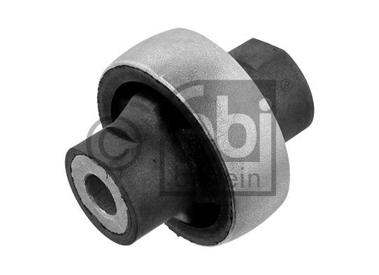 Suspension, bras de liaison - FEBI BILSTEIN - 36282