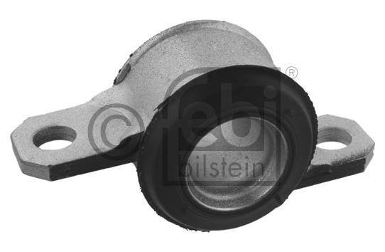 Suspension, bras de liaison - FEBI BILSTEIN - 36285