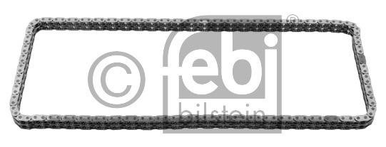 Chaîne de distribution - FEBI BILSTEIN - 36295