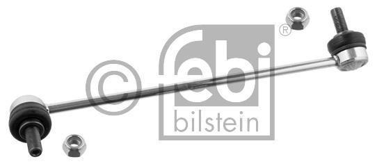 Entretoise/tige, stabilisateur - FEBI BILSTEIN - 36301