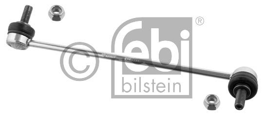 Entretoise/tige, stabilisateur - FEBI BILSTEIN - 36302