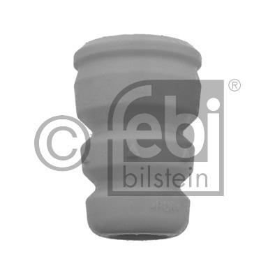 Butée élastique, suspension - FEBI BILSTEIN - 36305