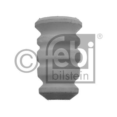 Butée élastique, suspension - FEBI BILSTEIN - 36306