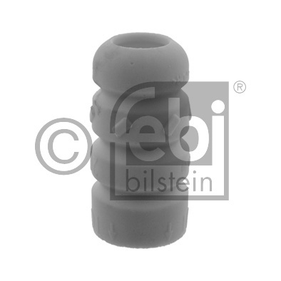 Butée élastique, suspension - FEBI BILSTEIN - 36307