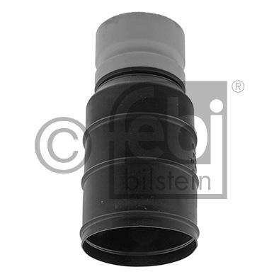 Kit de protection contre la poussière, amortisseur - FEBI BILSTEIN - 36308