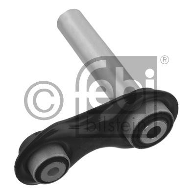 Bras de liaison, suspension de roue - FEBI BILSTEIN - 36314