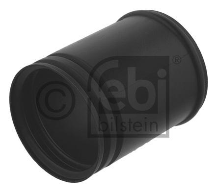 Bouchon de protection/soufflet, amortisseur - FEBI BILSTEIN - 36315