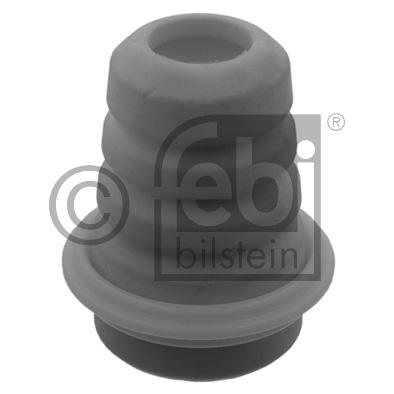 Butée élastique, suspension - FEBI BILSTEIN - 36317
