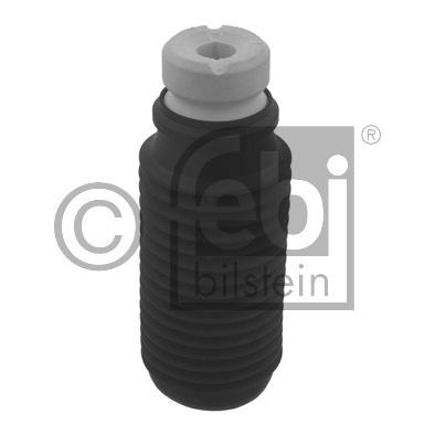 Kit de protection contre la poussière, amortisseur - FEBI BILSTEIN - 36318