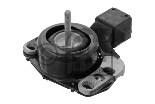 Support moteur - FEBI BILSTEIN - 36319